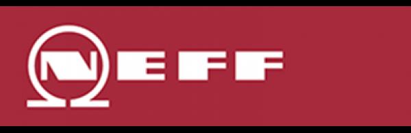 neff176127ED-58B7-F2AF-61E0-8E59F9698197.png