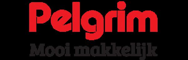 pelgrim41E74530-4206-4237-E181-7D8B86A36312.png